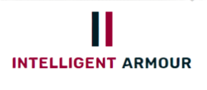 logo intelligent armour